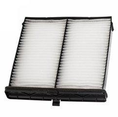 Air Filter - Mazda (D09W-61-J6X)