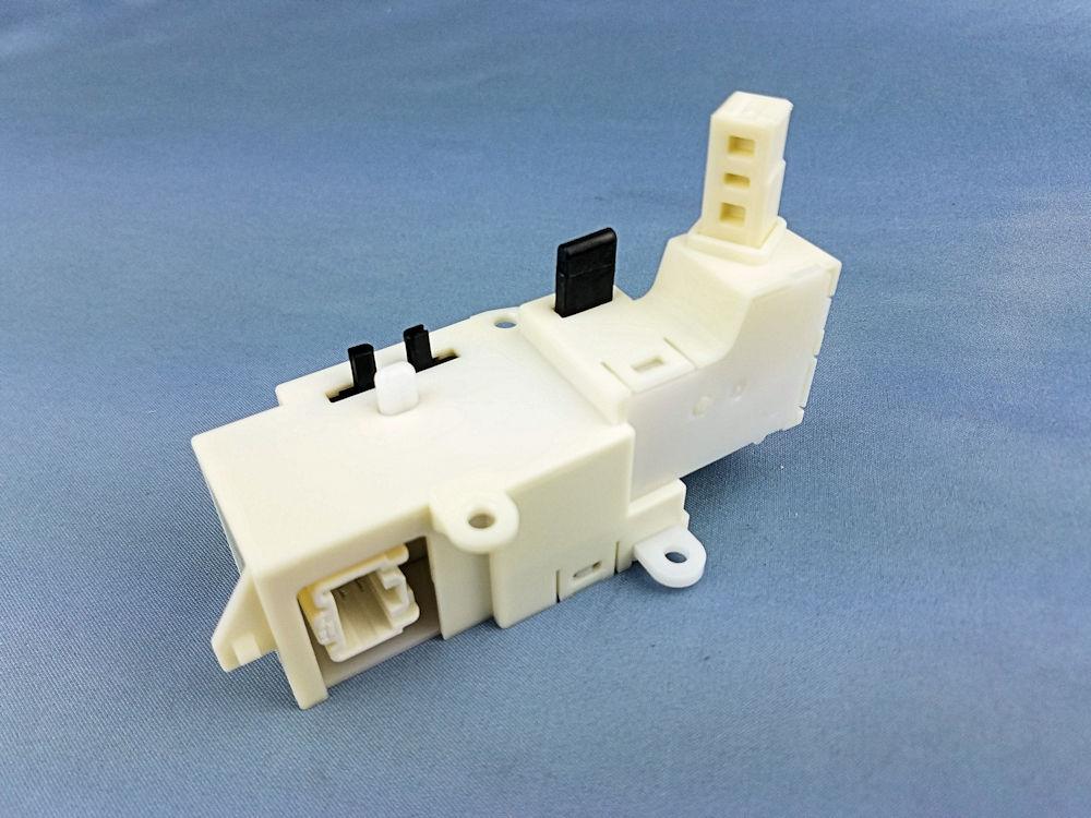 Switch - Mazda (KDY0-46-040)