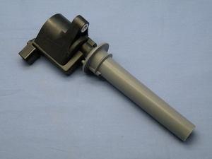 Ignition Coil - Mazda (AJ51-18-100A)