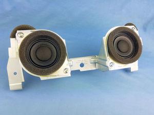 Rear Speaker - Mazda (NE53-66-960A)
