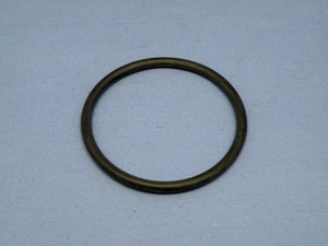 Thermostat Gasket - Mazda (9XB0-68-07S)
