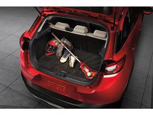 Cargo Area, Tray - Mazda (0000-8B-S03)