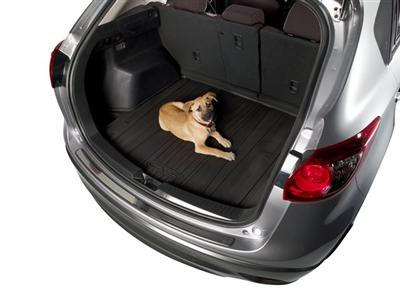 Cargo Tray - CX-5 - Mazda (mg00091)