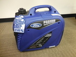2200W INVERTER (LOCAL PICKUP ONLY) - Ford (814726021450)