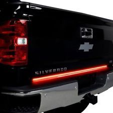"Bed, Tailgate Blade Light Bar 60"" - GM (19370856)"