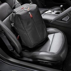 CHEVROLET CORVETTE BACK PACK