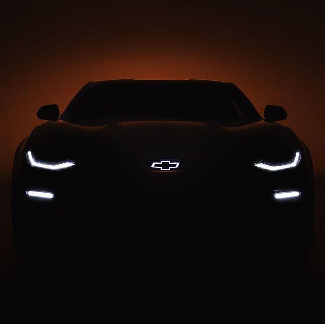 Black Illuminated Bowtie Kit - GM (84329528)