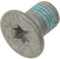 Rotor Screw - Mercedes-Benz (220-421-01-71)