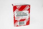 Oil Filter - Toyota (04152-YZZA7)