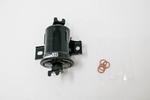Fuel Filter - Toyota (23300-39035)