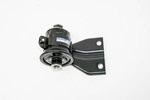 Fuel Filter - Toyota (23030-62010)