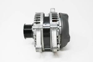 Alternator - Toyota (27060-31120-84)