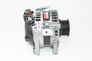 Alternator - Toyota (27060-0H100-84)