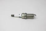 Spark Plug - Toyota (90919-01233)