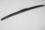 Wiper Blade - Toyota (85212-0T020)