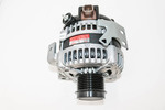 Alternator - Toyota (27060-28301-84)