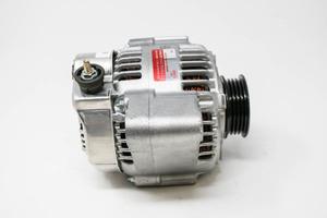 Alternator - Toyota (27060-62160-84)