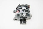 Alternator - Toyota (27060-0V060-84)