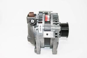 Alternator - Toyota (27060-28260-84)