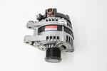 Alternator - Toyota (27060-31091-84)