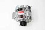 Alternator - Toyota (27060-0F020-84)