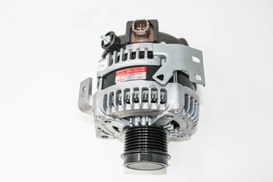Alternator - Toyota (27060-28321-84)