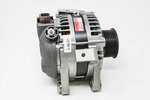 Alternator - Toyota (27060-28270-84)
