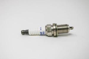 Spark Plug - Toyota (90919-01194)