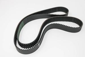 Engine Timing Belt - Toyota (13568-09070)