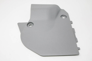 Cover Kit Floor Car - Toyota (04001-11348)