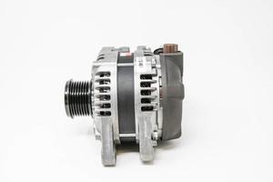 Alternator - Toyota (27060-0P241-84)