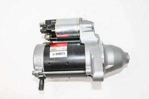 Starter - Toyota (28100-31040-84)