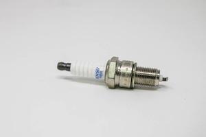 Spark Plug - Toyota (90919-01115)