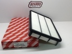 Genuine Toyota Air Filter - Toyota (1780103010)