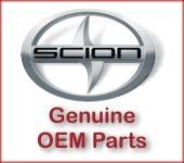 OEM (stock) Front Brake Pads - Toyota (0446542200)
