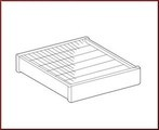 Cabin Air Filter - Toyota (87139yzz20)