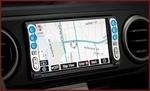 Scion Navigation System - Toyota (0854500931)
