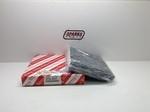 Cabin Air Filter - Premium Filter - Toyota (87139-58010)