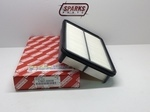 Genuine Toyota Air Filter - Toyota (1780102030)