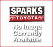 Genuine Toyota Oil Filter - Toyota (04152-YZZA4)