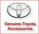 Hood Switch for the VIP Security System, Camry CE, LE and LE V6 - Toyota (0858642830)