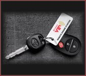 Hood Switch, VIP Security System - Toyota (085860c920)