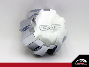 Wheel Cap - GM (22909150)