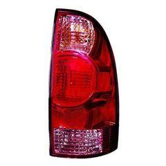Tail Lamp Tacoma 2005-2015 - Toyota (81550-04150)