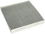 Genuine Toyota Cabin Air Filter (87139-F4010) - Toyota (87139-F4010)