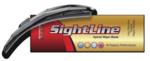Genuine Toyota Sightline Wiper Blade 500mm - Toyota (85212-YZZ1F-TM)