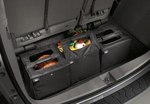 Cargo Organizer - Honda (08L56-TK8-100)