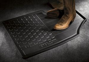 Floor Mat - Honda (08P13-SZA-110)