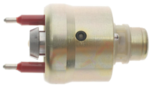 Fuel Injector - GM (19110537)