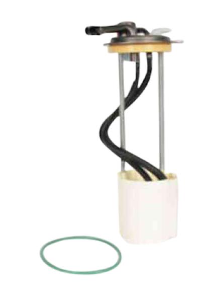 Fuel Pump - GM (19206540)